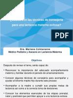SALUD M-I M10L9.pdf
