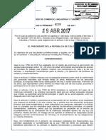 DECRETO 639 DEL 19 DE ABRIL DE 2017.pdf