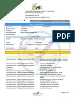 CNSC Sector Defensa.pdf