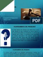 SEMINARIO I.pptx