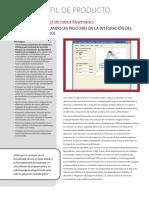 Rockwell 9324-pp005_-es-p.pdf