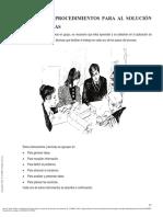El Proceso de Solución de Problemas ---- (Pg 20--20)