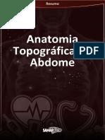 AnatomiaTopogrficadoAbdome-1560618342125