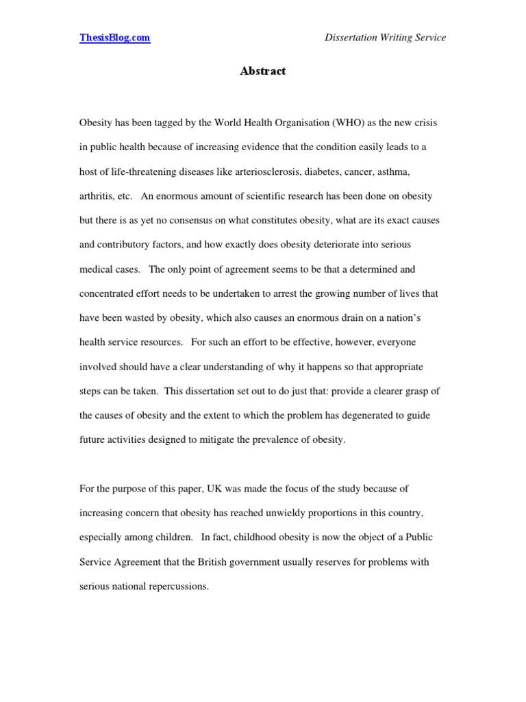 analysis of an ad essay juliet
