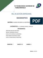 Diagnostico_equipo Sofia