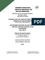 Informe Serums_Lic. SONAYY.pdf