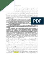 Morte da Arte - Adorno.docx