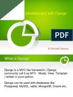 webdevelopmentwithdjango-140904042557-phpapp01