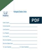 2)HOJA DATOS ESTADOS UNIDOS.pdf