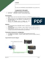 Profinet Quick Start Guide V1 01 (1)