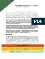 EVALUACIÓN Y CONTROL DEL PLAN DE MERCADEO DE LA HELADERÍA AUTOSERVICIO DULCE AMOR.docx