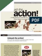 0622 - Unleash The Action.pdf