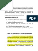 El LOPCYMAT.docx