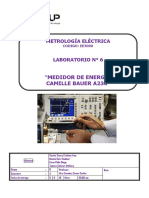 lab-6-llaveritox.pdf