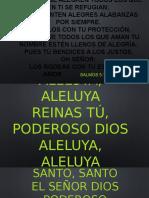 santa cena alabanzas 02112019.pptx