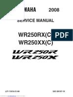 wr250r.pdf