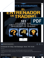 100 CONSEJOS PARA VENDER MÁS Y MEJOR.pdf   Cliente   Negociación