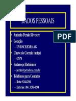 Curso_perfilagem_basico
