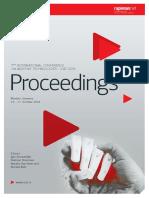 iCAT2018-proceedings-usb.pdf