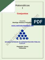 4. CONJUNTOS.docx
