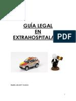 GuiaLegalSAMUR.pdf