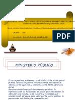 Presentación MP