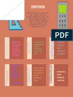 ALIMENTOS (2).pdf