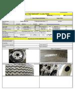 Warranty Claim Form1 - Marathon.pdf