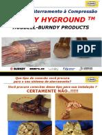 Hyground Apresentacao Port Geral_resumido2019