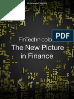 FinTechnicolor-The-New-Picture-in-Finance.pdf