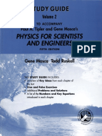 epdf.pub_physics-for-scientists-and-engineers-student-solut_vol2.pdf