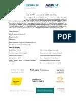 aplicacao-cpc-execucao-credito.pdf
