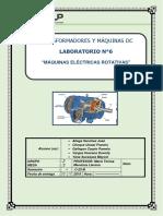 LABORATORIO 6 - COMPLETO.pdf