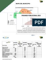 SALA SITUACIONAL SEGUNDO NIVEL FINAL (1).doc