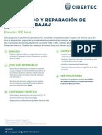 diagnostico-reparacion-mototaxis