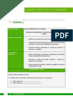 TALLER SEMANA TRES fund economia.pdf