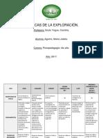 TRABAJO CUADRO ENTRE TEST.pdf