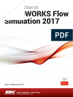 SW Flow Simulation