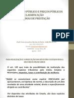Aula de Serviços Públicos.pptx