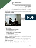 Lectura 2 Comunicacion Asertiva Tecnicas Copia