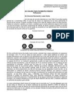 351291735-Metodo-Chileno-de-Pavimento-Rigido.docx