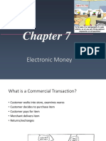 E-business Chapter 7