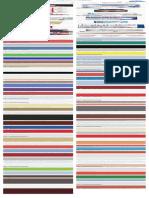 kolagen za zglobove - Google Search.pdf