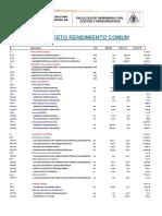 1.-PRESUPUESTO-RENDIMIENTO-COMUN-Y-FORMULA-POLINOMICA.docx