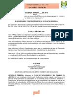 2258_plan-de-desarrollo-el-cambio-es-ahora-1.pdf
