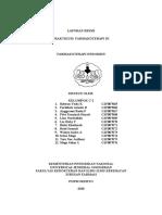 Kasus DM Farter Kelompok C-2