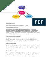 Tipos de Clientes y Comercio Electronico