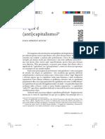 WOOD (2002).pdf