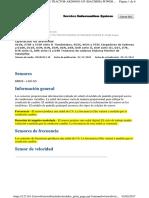 Operación de Sistemas Sensores (Sistema Monitor).pdf