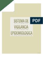 SVE Riesgo Biologico.pdf